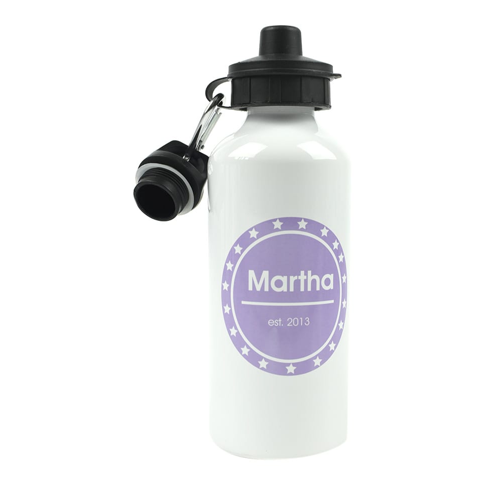 match drink bottle