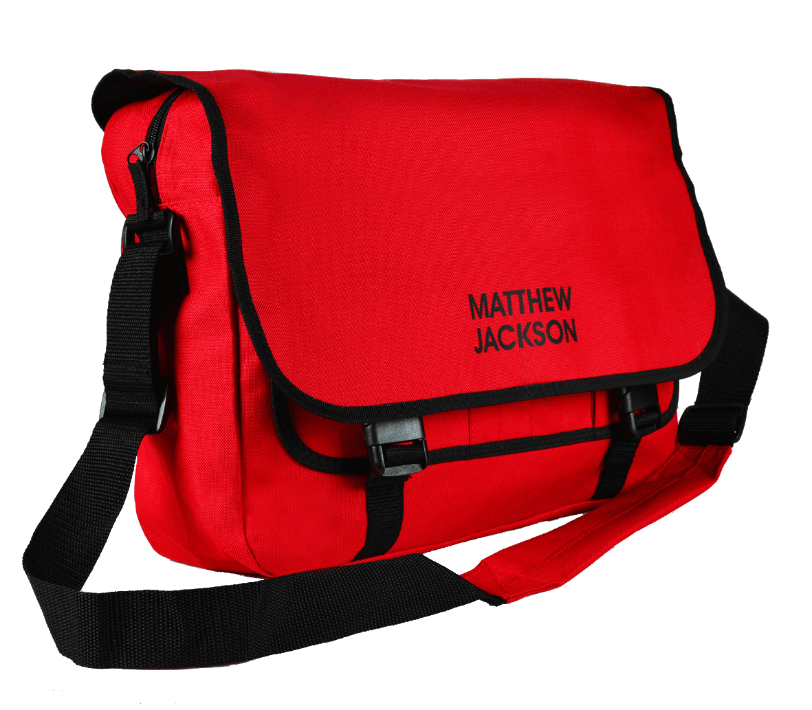 Where Can I Get A Shoulder Bags For School From In The Uk 57