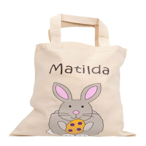 Personalised gift bags archives name it labels easter gift bag negle Gallery